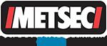 metsec-logo